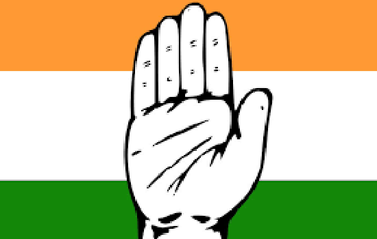 MP चुनाव के लिए 29 उम्मीदवारों की चौथी सूची जारी की कांग्रेस ने