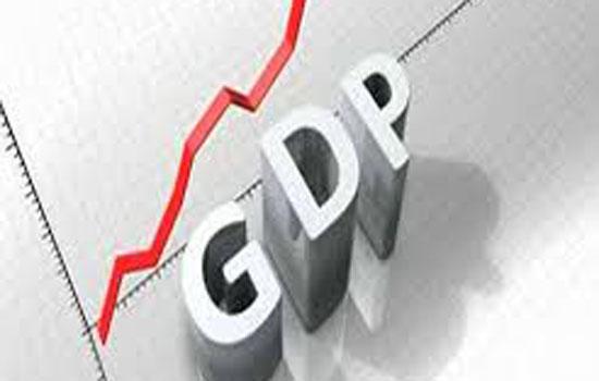 7.4 फीसद रहेगी जीडीपी ग्रोथ