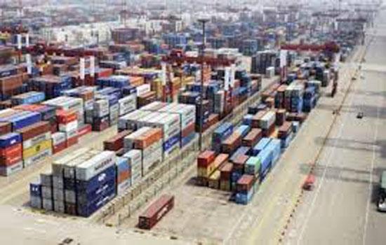 ईरान के जहाजरानी उद्योग से दूर रहने की चेतावनी दी अमेरिका ने