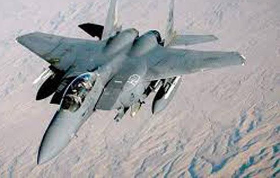 अमेरिकी मदद से विमानों में ईंधन भराने संबंधी करार खत्म किया जाएंगे