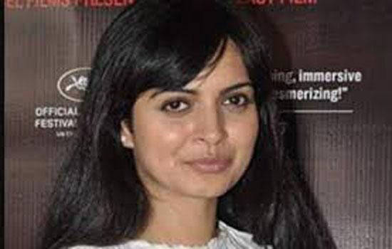 #metoo पर तोड़ी चुप्पी पूर्व मिस इंडिया ने