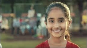 Colgate Strong Teeth launches 'Andar se Strong'