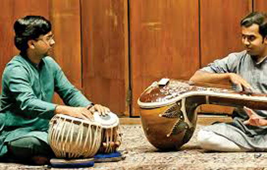 CITI– NCPA SCHOLARSHIP 2019 - 2020 FOR YOUNG MUSICIANS (INDIAN MUSIC)