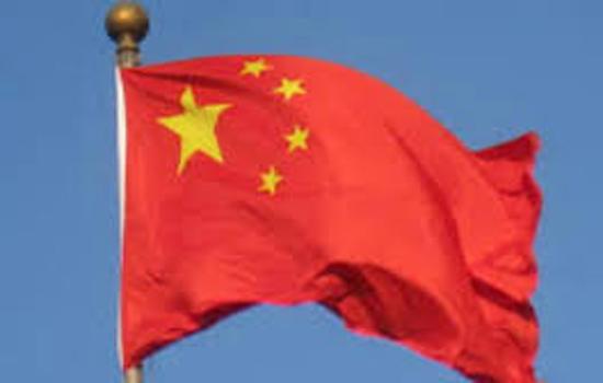 चीन के नजरबंदी शिविरों में करीब आठ से बीस लाख धार्मिक अल्पसंख्यक बंद
