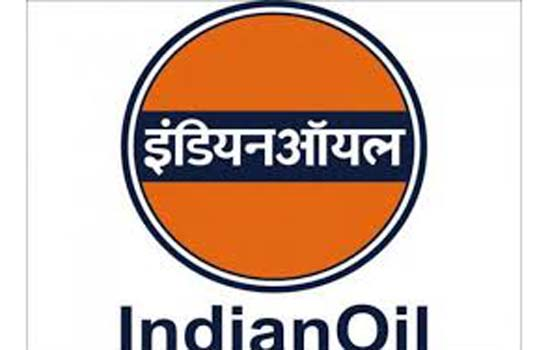 IndianOil, India's largest and most trusted company, invites entrepreneurs to set up 27,000 petrol stations