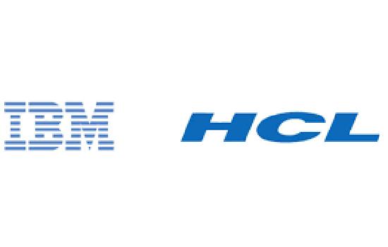 IBM के चुनिंदा सॉफ्टवेयर उत्पादों के कारोबार को खरीदेगी एचसीएल