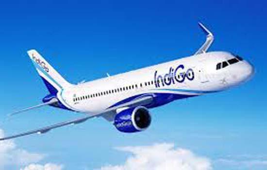 भारतीय विमान कंपनी जिसके बेड़े में हैं 200 विमान