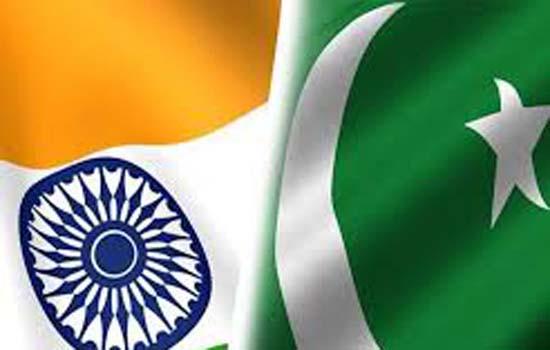 व्यापार बढ़ने की गुंजाइश भारत और पाकिस्तान के बीच
