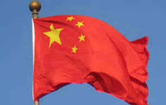 20 लाख धार्मिक अल्पसंख्यक बंद चीन में