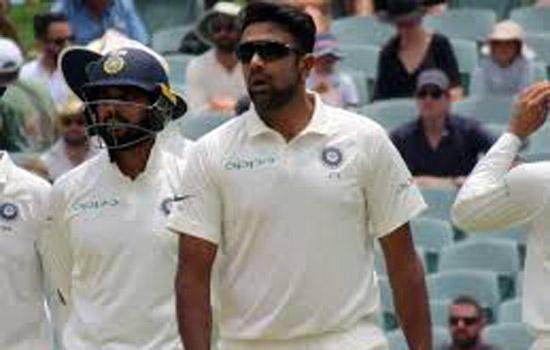 कंगारुओं पर भारतीय गेंदबाजों का  पलटवार