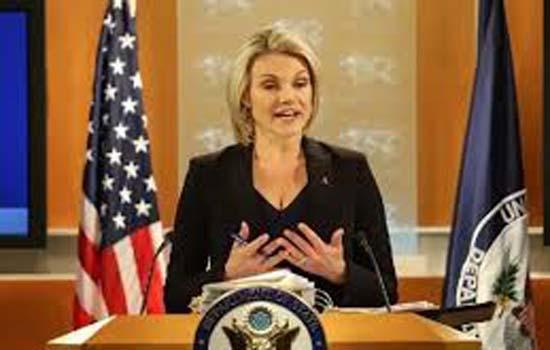 UN में अमेरिकी राजदूत नियुक्त कर सकते हैं ट्रंप