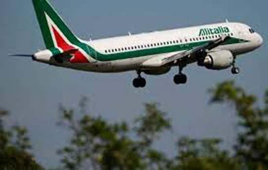 भारत से शुरू की  दो विमान सेवाएं
