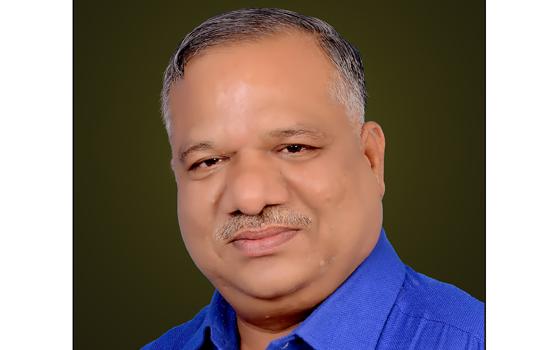 दलितों पर उत्पीडन से गई भाजपा सरकारः बडेरा