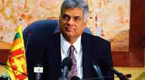 RBI की मदद से मिलेगी विदेशी मुद्रा भंडार को बढ़ाने में मदद
