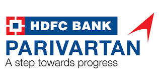 Over 1 million bottles of blood collected through HDFC Bank Parivartan's Blood Donation Drive