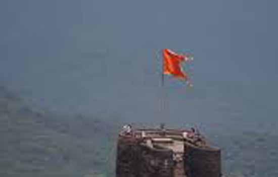 जिला न्यायाधीष श्री राजेन्द्र कुमार शर्मा अभिभाशक संघ के पदाधिकारीयों को शपथ दिलायेगें