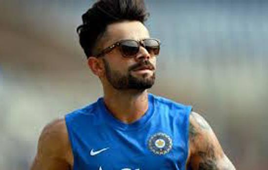 विराट कोहली पहले ऐसे भारतीय कप्तान बन गए हैं जिन्होंने ऑस्ट्रेलिया में टेस्ट, वनडे व टी 20 मैचों में जीत दर्ज की है