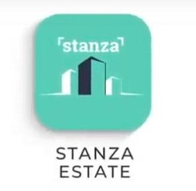 Stanza Living launches first-of-its-kind Stanza Estate App
