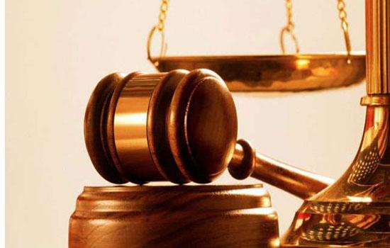 स्थाई लोक अदालत ने दिये महत्वपूर्ण आदेश