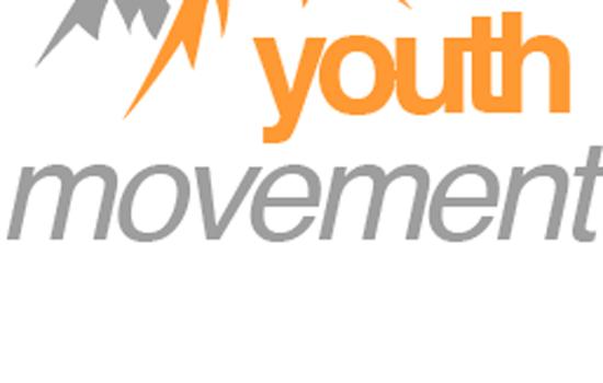 यूथ मूवमेंट ने जिला कलेक्टर से निगरानी समिति बनाने की मांग की News and Letter