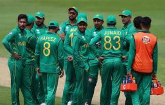 पीसीबी ने सरफराज पर जताया भरोसा