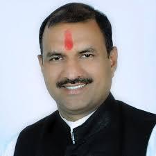चित्तौडगढ में ३० बैडेड ई.एस.आई.सी. हॉस्पीटल स्वीकृत
