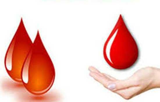 रक्तदान शिविर परिवहन विभाग में किया जाएगा आयोजित