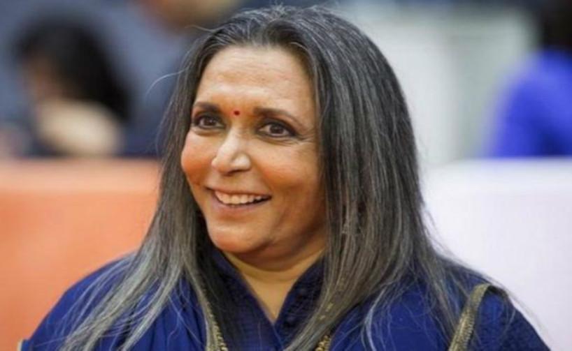 दीपा मेहता को लाइफटाइम एचीवमेंट पुरस्कार से सम्मानित करने की घोषणा