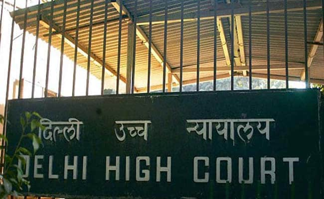 Cab Aggregators Violates Court Order, Denies Payment to Partners