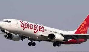 मुनाफे में लौटी  किफायती विमान सेवा कंपनी स्पाइसजेट