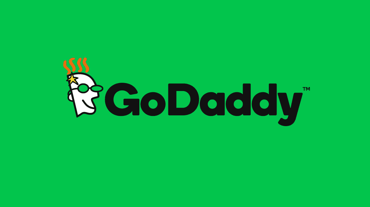 GODADDY SIGNS THREE YEARS DEAL WITH BADMINTON WORLD FEDERATION