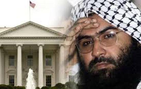 आतंकवादी संगठनों के वित्त स्रोतों को तुरंत रोकने को कहा अमेरिका ने पाकिस्तान से