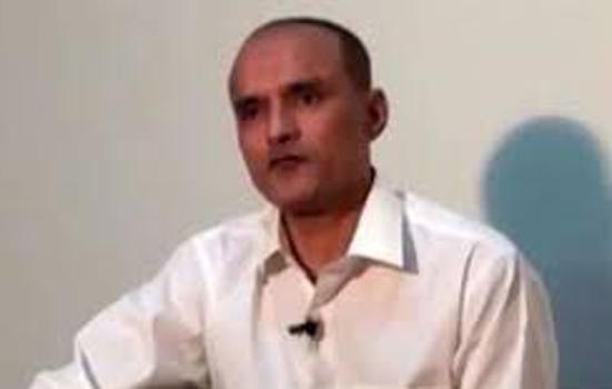 भारत ने नहीं दिए प्रमुख सवालों के जवाब