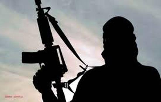 आतंकवादियों ने पाकिस्तान के छह सैनिकों की गोली मारकर की हत्या