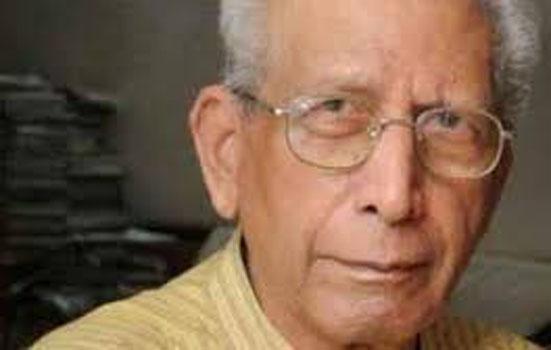 नामवर सिंह का 92 साल की उम्र में निधन