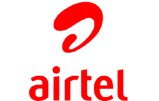 Airtel collaborates with Zoom to launch India's first high