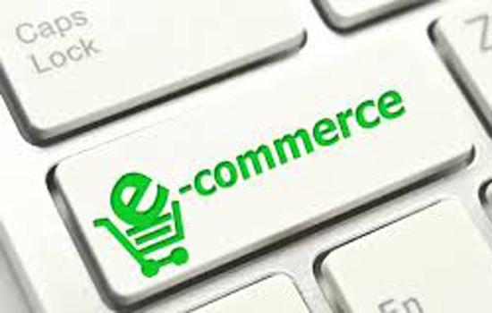 E-commerce नीति के मसौदे पर सार्वजनिक टिप्पणी का DPIIT ने  समय बढ़ाया
