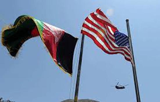 विदेश मंत्रालय ने अफगानिस्तान के एनएसए को किया तलब