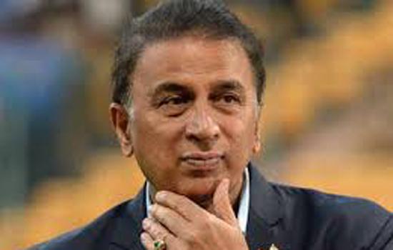 MCC के टेस्ट में एक तरह की गेंद के प्रस्ताव की आलोचना की गावस्कर ने