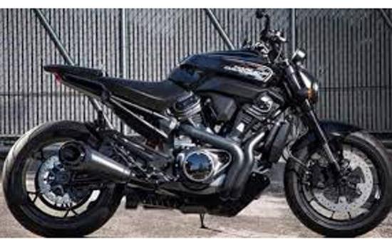 1600CC से अधिक की बाइक पर बढ़ाएगी फोकस