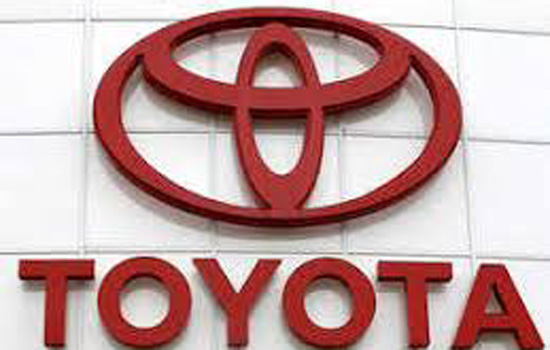 Toyota delights its customers with Memorable March Campaign