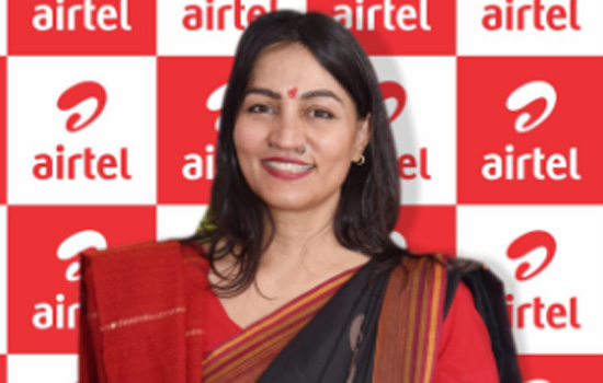 Airtel 4G now covers 297 towns and 35,674 villages across Rajasthan
