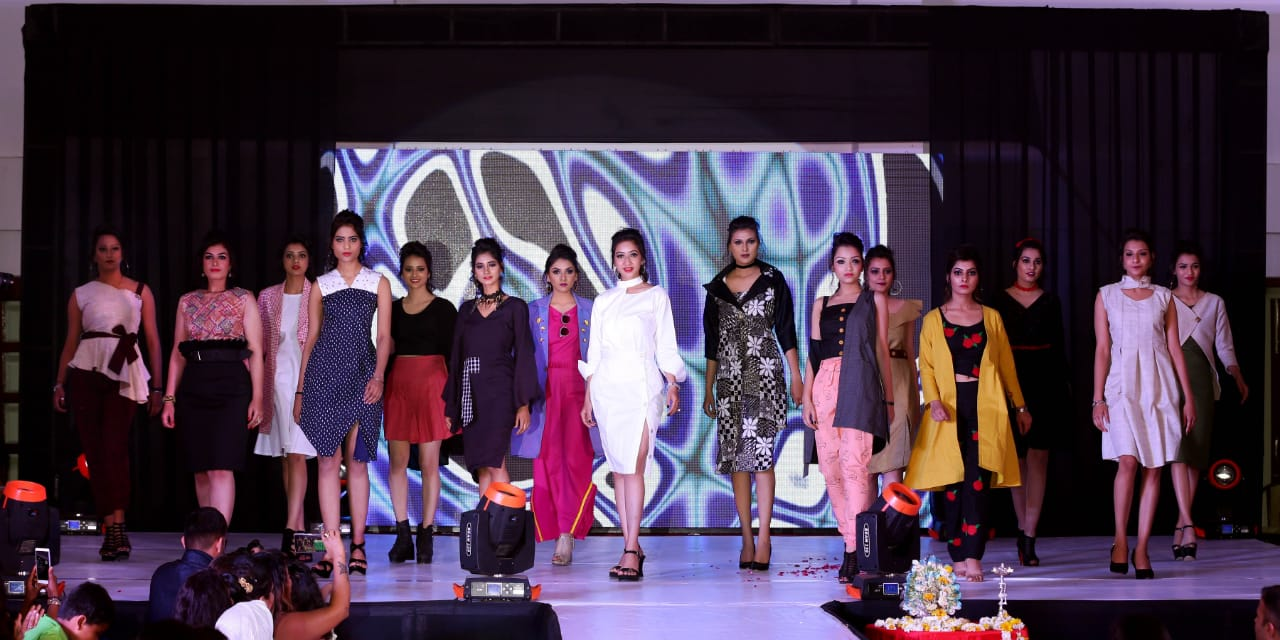 आईएमशी अवार्ड से राज्य की 40 महिलायें सम्मानित