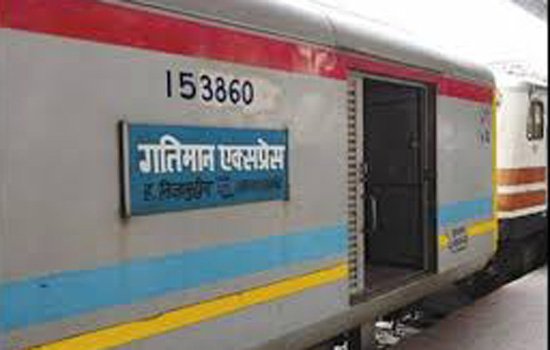 अहमदाबाद-दिल्ली सराय रोहिल्ला-अहमदाबाद एसी सुपरफास्ट किराया