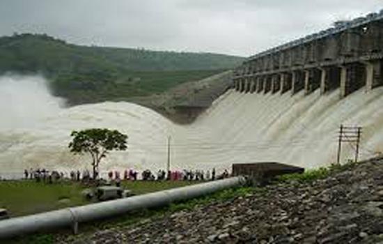 बांसवाड़ा संसदीय क्षेत्र में 27 से 29 अप्रेल तक सूखा दिवस घोषित