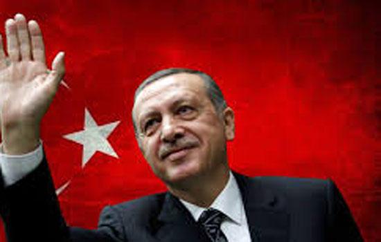अमेरिका से ईरान प्रतिबंधों में और छूट मिलने की उम्मीद  तुर्की को
