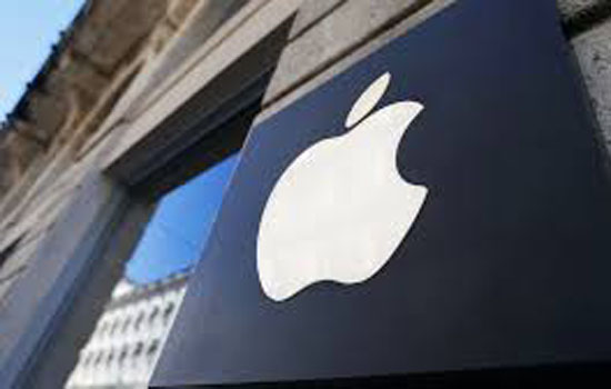 एक-दूसरे के खिलाफ दायर सभी मुकदमे खत्म किए एप्पल और क्वालकॉम ने