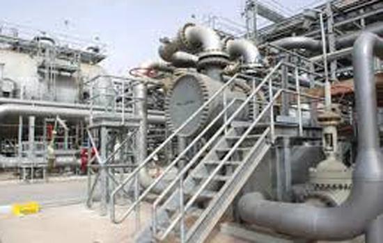 सऊदी अरब ने पाइपलाइन से तेल की आपूर्ति रोकी