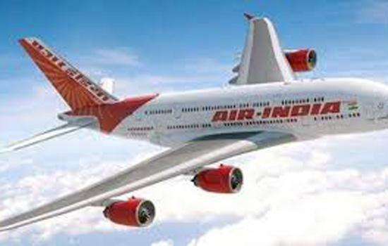 ''दिवालिया' होने की खबरें खारिज की एयर इंडिया ने