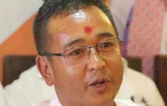 सिक्किम से 24 साल पुराना चामलिंग शासन प्रेम सिंह ने खत्म किया
